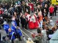 45 HNA 908253328-fritzlar-georg-friedrich-kaserne-karneval-R4a7 600