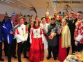 89 HNA 813743529-fritzlar-georg-friedrich-kaserne-karneval-NDa7 600
