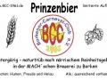 IMG_2001-Prinzenbier