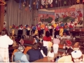 1985-2-600