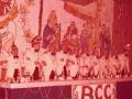 1977-2-600