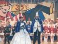 1996-2-600