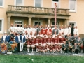 1987-am-11.11.-600