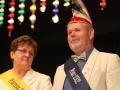 17 Barbara II. Radde & Manfred II. Ewald