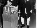 1967 Willi Zackl u Heinz Frost
