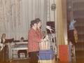 1984 Horst Süsse u Willi Zackl