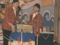 1986 Horst Süsse u Gerd Willner
