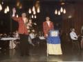 1992 Horst Süsse u Wolfgang Frank