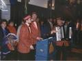 1998 Horst Süsse, Wolfgang Frank, Heini Wettlaufer