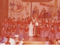 1977 Michael I. + Martina I.