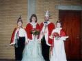 1988 Siemon I. + Sonja I.