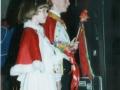 1990 Marcel I. + Annika I.