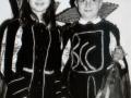 1991 Christian I. + Andrea I.