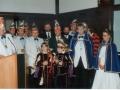 1993 Martin I. + Julia I.