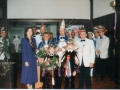 1994 Dominik I. + Nadine I.