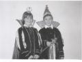 1995 Frank I. + Katrin I.