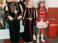 1997 Manuel I. + Melanie I.