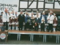 1998 Frank II. + Liesa-Marie I.