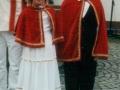 2002 René I. + Laura I.