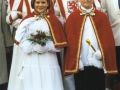 2003 Christoph I. + Julia II.