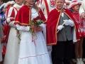 2005 René II. + Lisa II.
