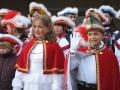 2006 Nico I. + Ann-Kathrin I.
