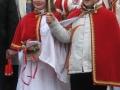 2008 Maurizio I. + Frances I.