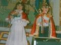 1987 Heiko I. + Angela I.