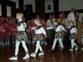 2004 Littles