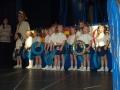 2005 Littles