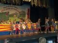 2006 Littles