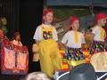 2007 Littles