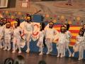 2008 Littles