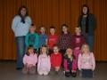 2011 Littles