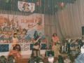 1986 Maenner