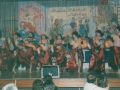 1987 Maenner