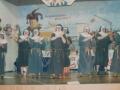 1998 Männerballett