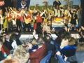 1999 Piep Show