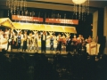 2002 Hitparade mit Dieter Thomas Heck
