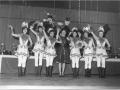 1963 Prinzen