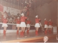 1970 Prinzen