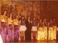 1974 Prinzen 1