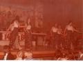 1974 Prinzen 2