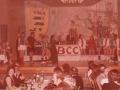 1975 Prinzen
