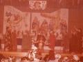 1977 Prinzen