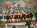1983 Prinzen