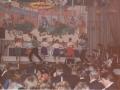 1985 Prinzen