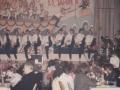 1986 Prinzen