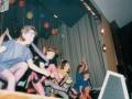 1987 Prinzen