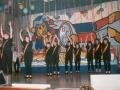 1989 Prinzeng